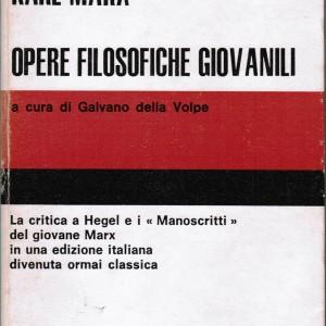 FILO GIOVAN