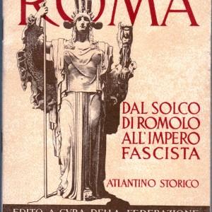 ROMA SOLCO