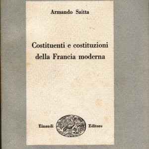 costituenti