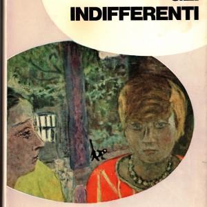 indifferenti