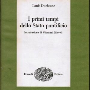 pontificio