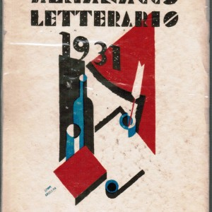 almanacco301jpg