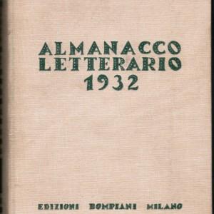 almanacco32