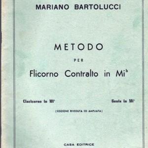 flicorno