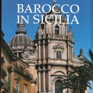 barocco sicilia