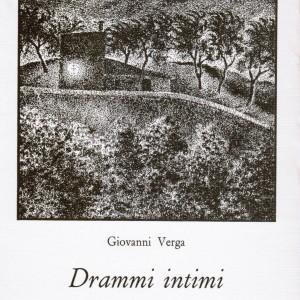 drammi
