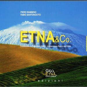 etna &co