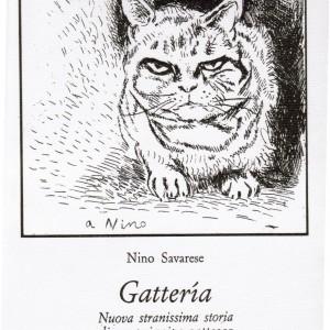 gatteria