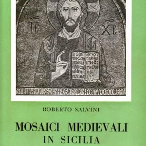mosaici medievali