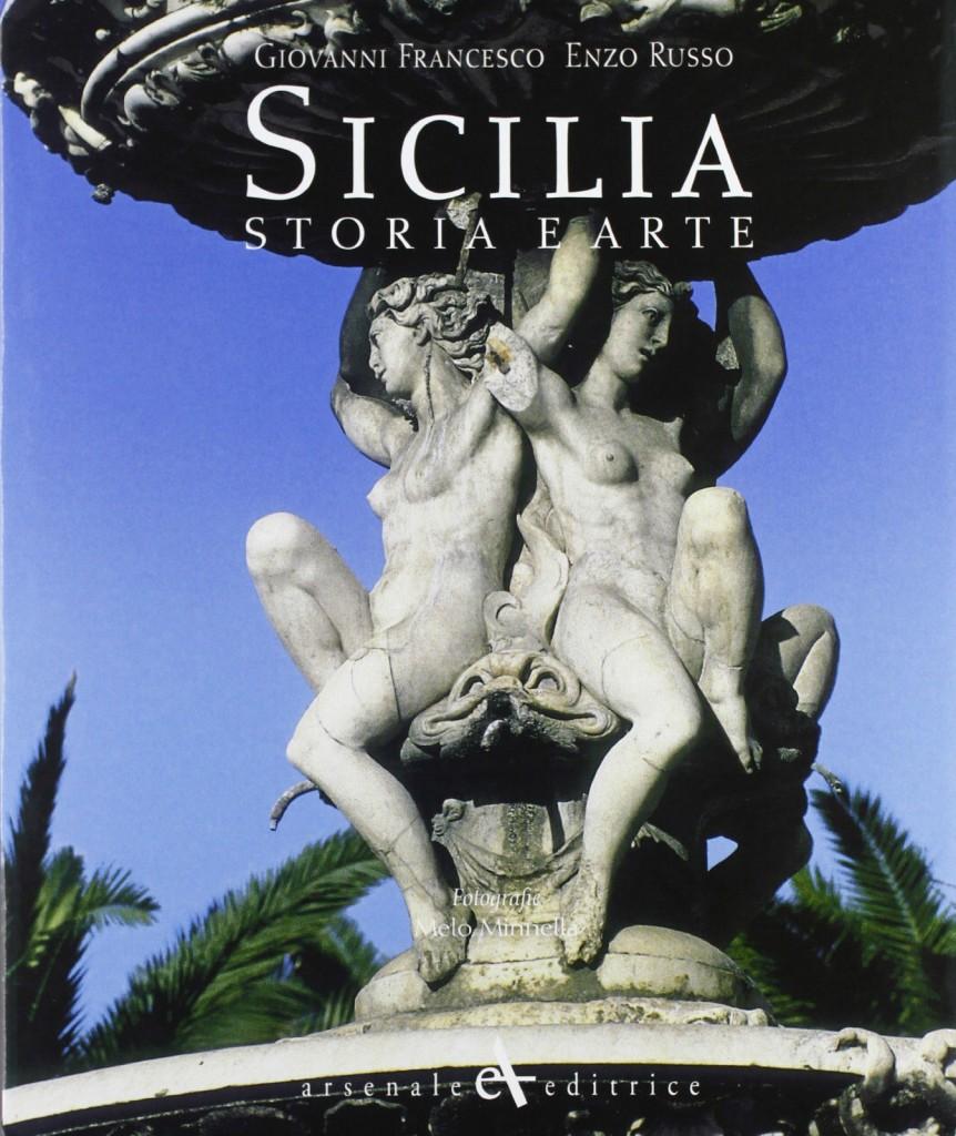 storia e arte