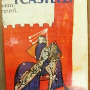 CASTEOLLI