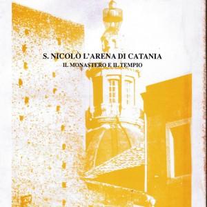 s.nicola