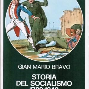 SOCIALISMO 1848