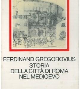 storia-della-citt-roma-medioevo-e1531528-98e8-41f5-a72b-45b39322177d