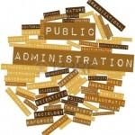 15996912-word-cloud-astratto-per-amministrazione-pubblica-con-tag-correlati-e-termini