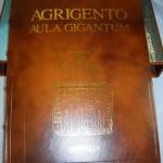 agrige3