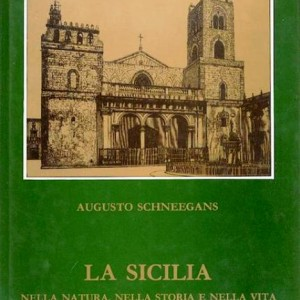sicilia-nella-natura-nella-storia-nella-vita-c1a6e296-489a-4dd1-bdb8-f08f268a2387