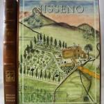 nisseno1