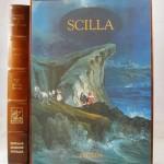 scilla1