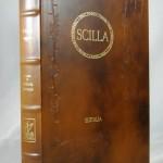 scilla2