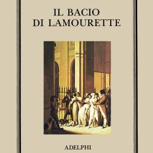 BACIO DI LAMOURETTE