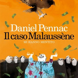 CASO MALAUSSENE