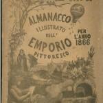 almanacco-illustrato-dell-emporio-pittoresco-dell-anno-1866_126