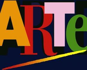 arte-1.jpg.290.410