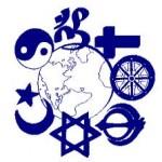 pluralismo-religioso